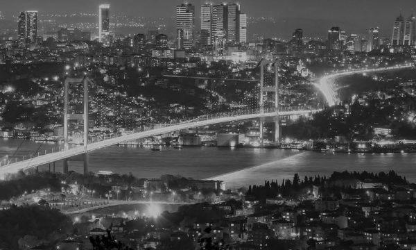 Yabancı Tüzel Kişilerin Türkiye'de Taşınmaz Sahibi Olması